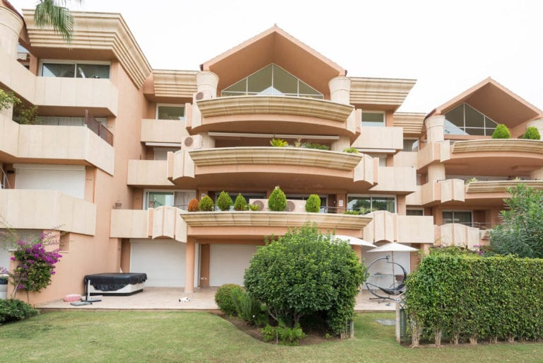 Las viviendas recuperan en agosto niveles pre-Covid con 33.000 compraventas