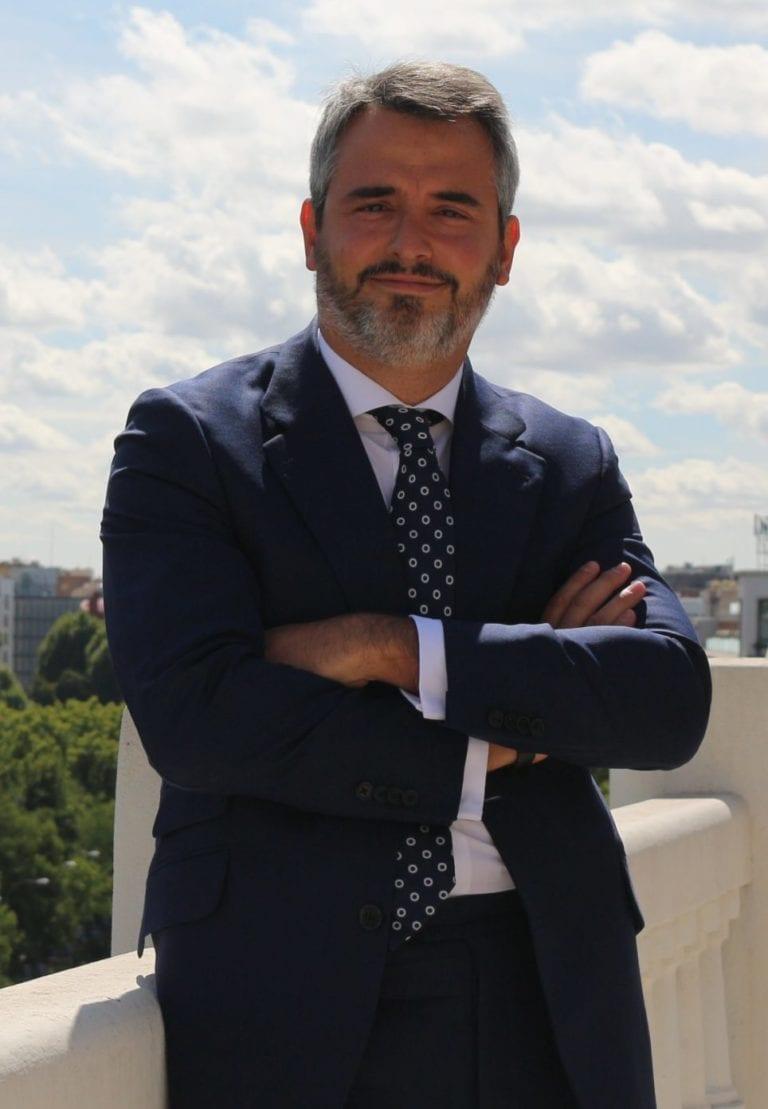 Gómez Acebo & Pombo incorpora a un ex Ontier para potenciar el inmobiliario