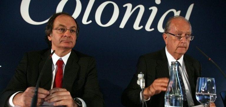 Colonial recomprará 300 millones de deuda y emitirá nuevos bonos