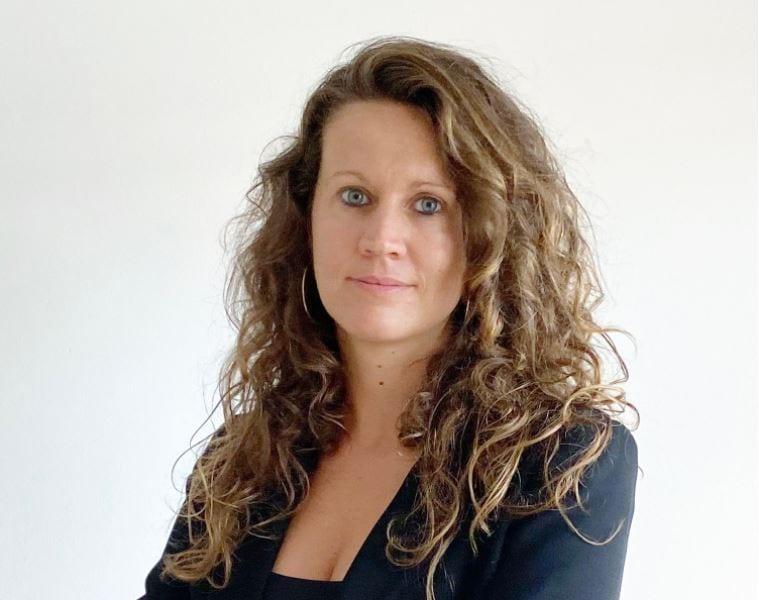 LEM Loan eMarket refuerza su área de venta de deuda inmobiliaria con Elisenda López