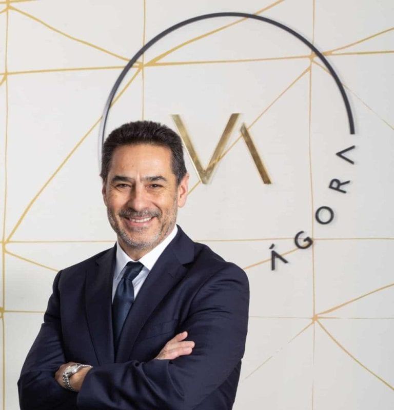 Gómez-Pintado entra en rehabilitación con su nueva firma de vivienda industrializada