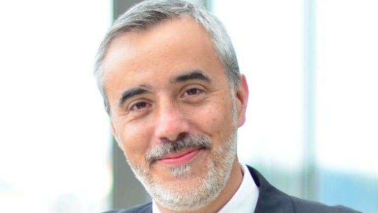 Panattoni nombra director de Desarrollo de Negocio para España y Portugal