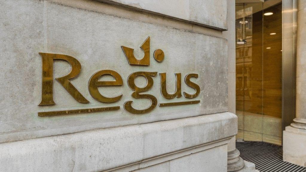 Regus 1024x576 1