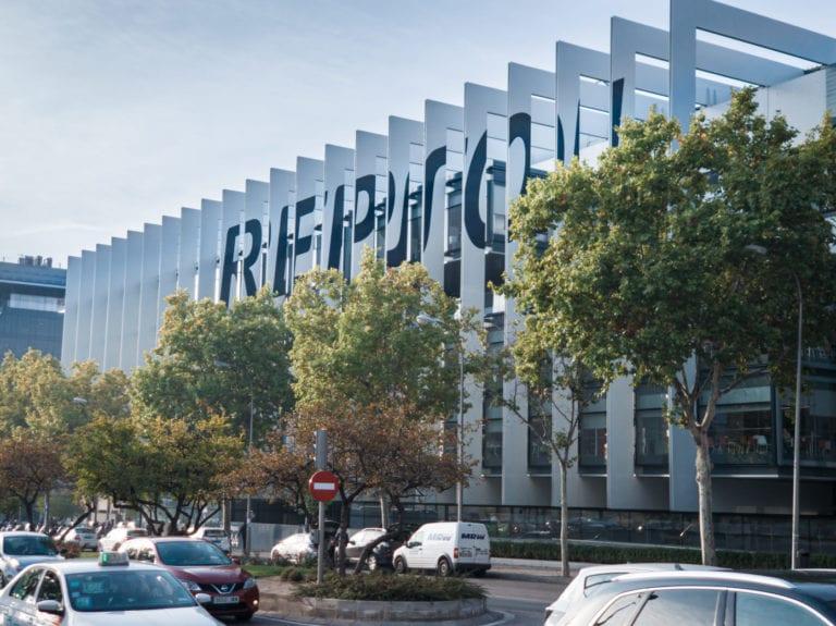 Vivenio cierra la compra del suelo residencial de Repsol en Méndez Álvaro por 50 millones