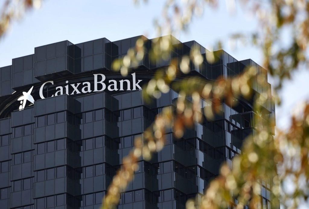 CaxaBank proyecto MoMA