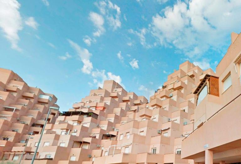 Cajamar y Haya ponen en venta más de 1.000 viviendas por menos de 75.000 euros