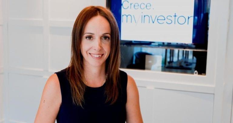 MyInvestor amplía su alianza para vender hipotecas con un nuevo acuerdo con Housfy