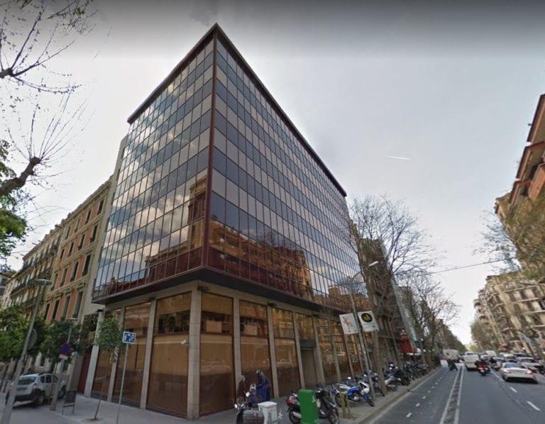 Century 21 New Estate ficha a Israel Manzano como nuevo director de Marketing