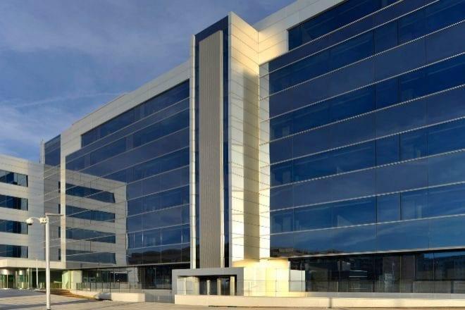 El casero de FCC sale hoy a Bolsa con 145 millones en activos