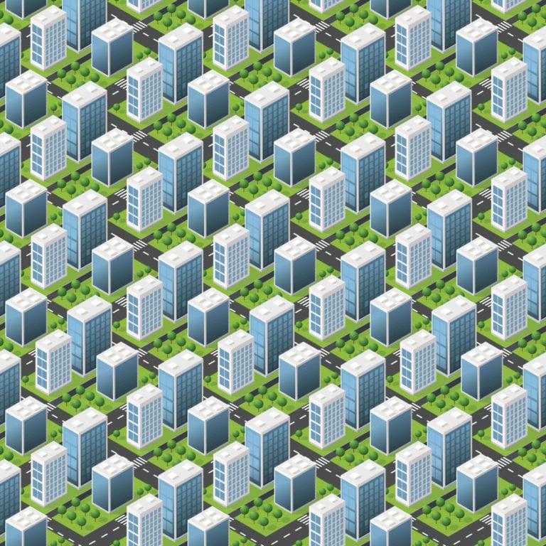 Madrid dispara el desarrollo de vivienda nueva con Berrocales, La Solana y Campamento
