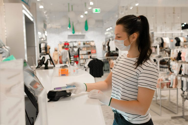 La oferta de locales comerciales disponibles crece un 64% en Palma de Mallorca