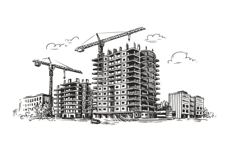 Las transacciones inmobiliarias más importantes de la semana