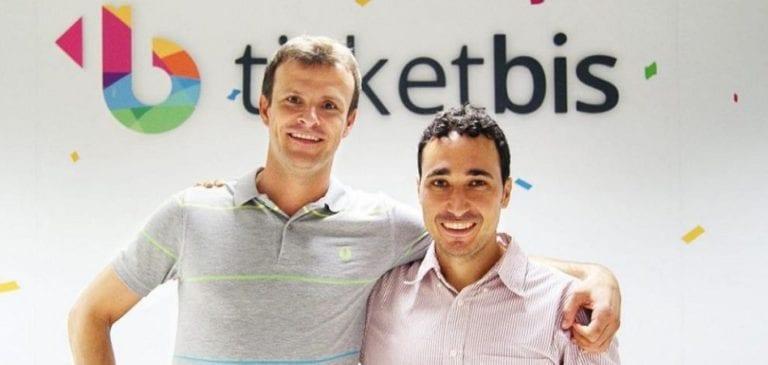 Los fundadores de Ticketbis apuestan por los apartamentos turísticos con una nueva Socimi