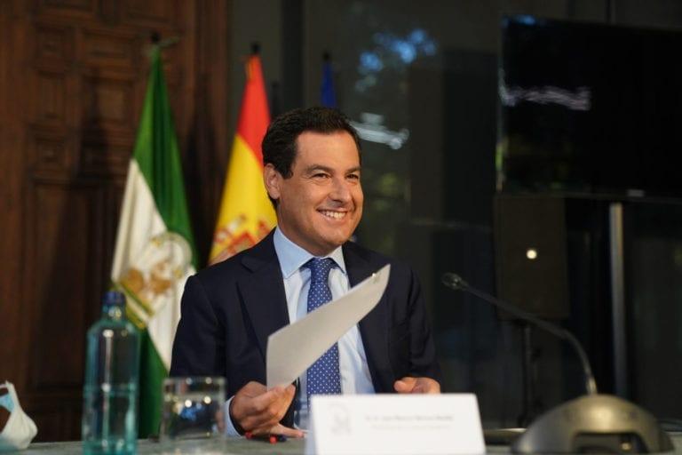 La Junta de Andalucía subvenciona a promotores para hacer más de 1.200 viviendas en alquiler