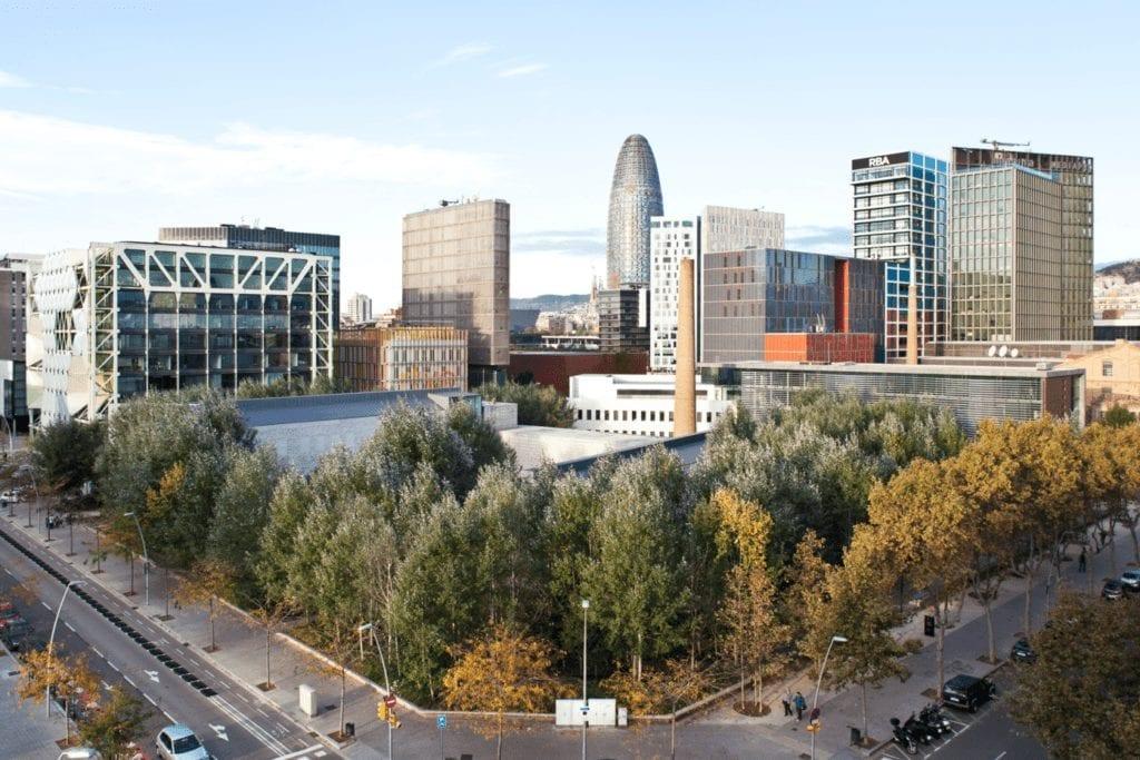 Barcelona con oficinas 1024x683 2