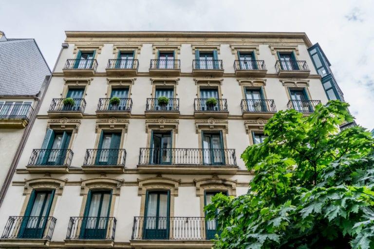 BidX1, la solución para invertir en inmobiliario en tiempos de Covid