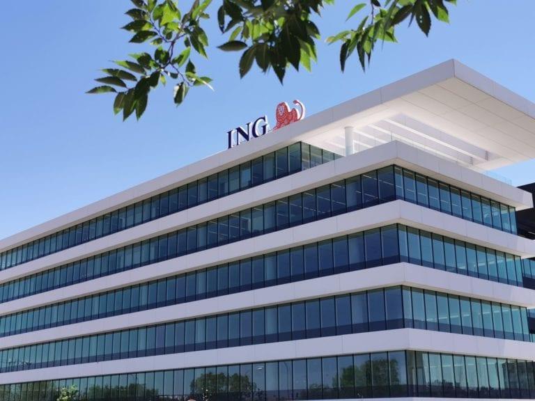 ING centra su financiación de activos en España a logístico y vivienda en alquiler
