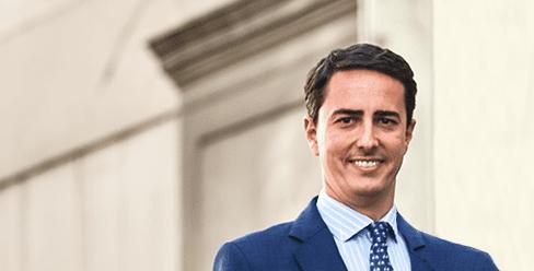 Nozar nombra nueva cúpula con Jaime Nozaleda como presidente