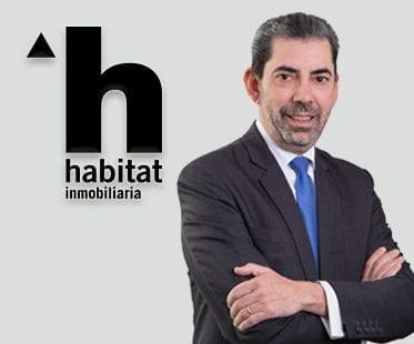 Habitat volverá a los beneficios en 2021