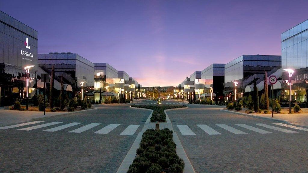 La Finca Global Assets oficinas Socimi 1024x576 1