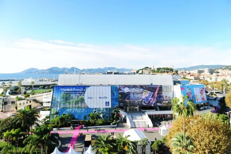 Mapic, la feria del retail, celebrará en noviembre la edición 2021