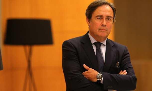 Insur lanza un programa de pagarés de 50 millones