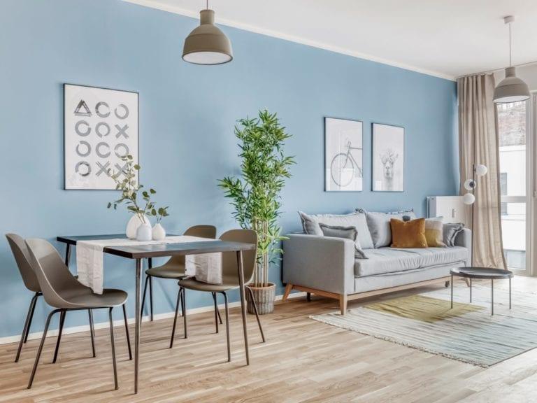 Limehome aterriza en España con el objetivo de alcanzar los 1.000 apartamentos turísticos