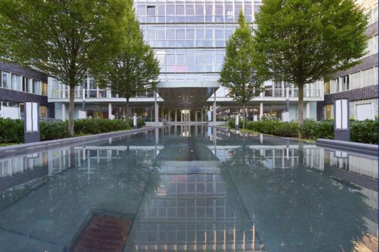 Hyundai Investments y La Française compran un edificio de oficinas en Alemania