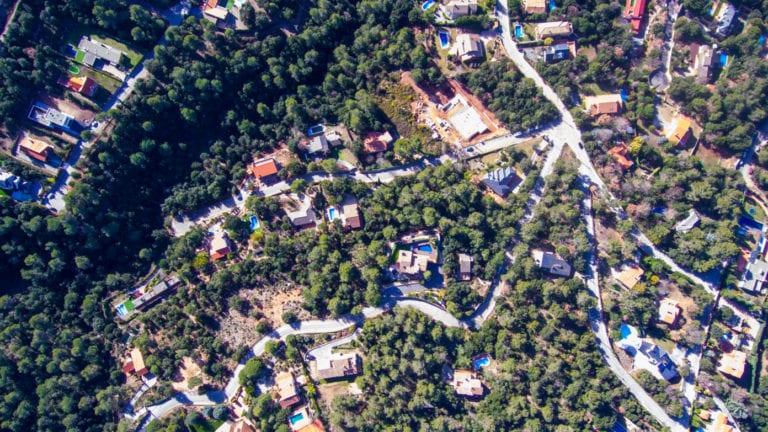 Matadepera supera a Pozuelo de Alarcón como el municipio con mayor renta per cápita