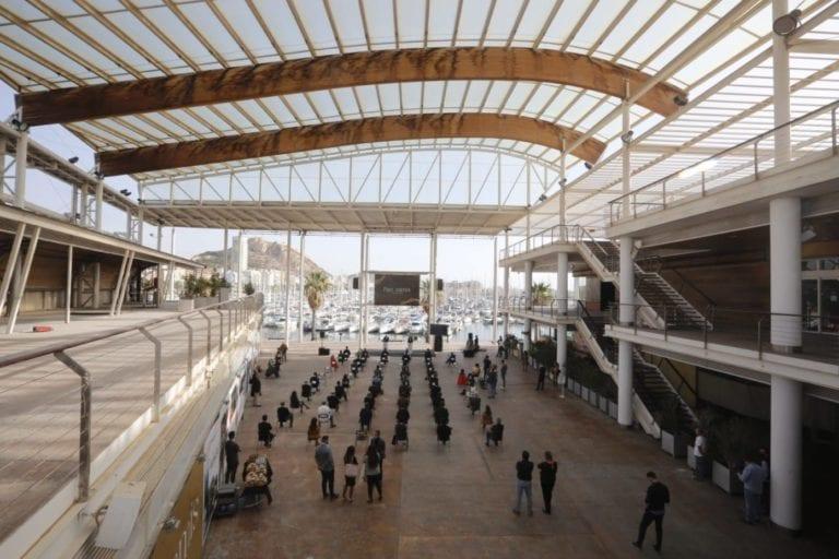 Panoramis Life & Business se convertirá en un centro de negocios en Alicante