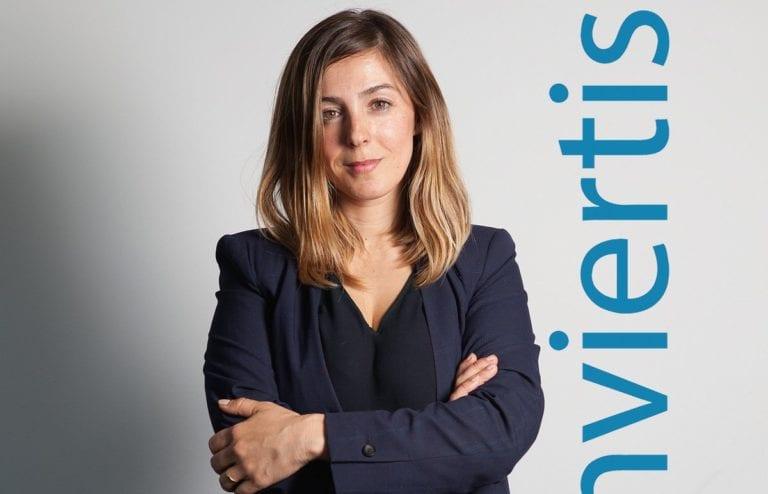 La 'startup' Inviertis, ganadora del reto de Sareb y Telefónica para impulsar la venta de activos