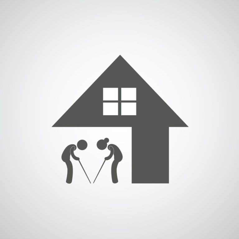 Así está el negocio de las residencias de ancianos en España