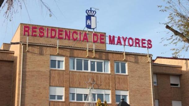 Centenari Salud gestionará una residencia en Albacete por 9,9 millones