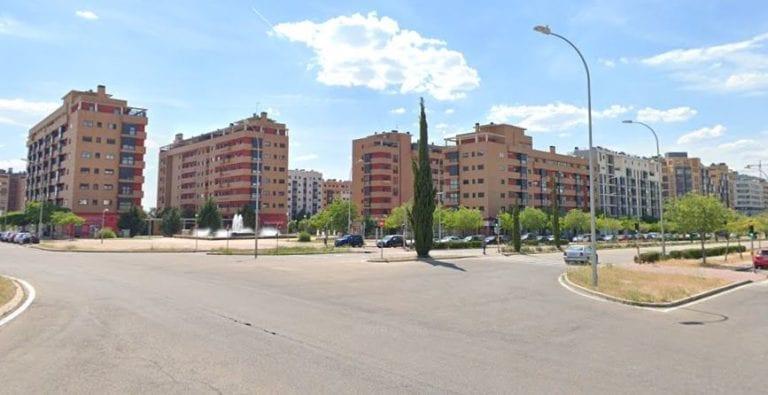DWS irrumpe en el mercado de alquiler residencial español invirtiendo 100 millones