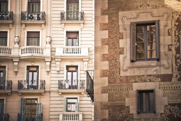 Xenia presta 8,5 millones a una promotora para refinanciarse