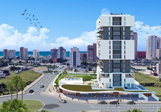 Altamira participa en la primera Feria Inmobiliaria Virtual de España con 4 promociones en la Comunidad Valenciana