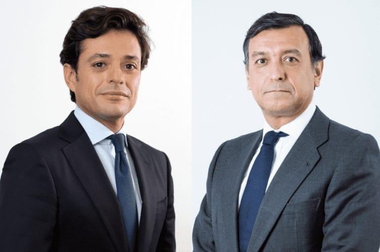 Los exjefes de Telefónica y Morabanc lanzan un vehículo para invertir en hoteles y build to rent