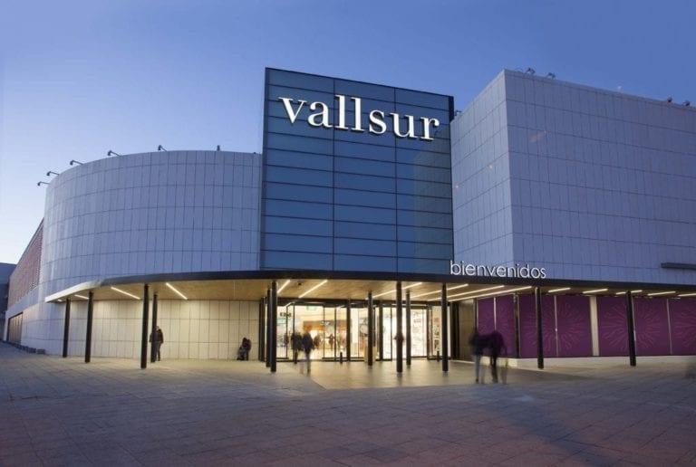 Castellana Properties estudia invertir otros 500 millones en centros comerciales