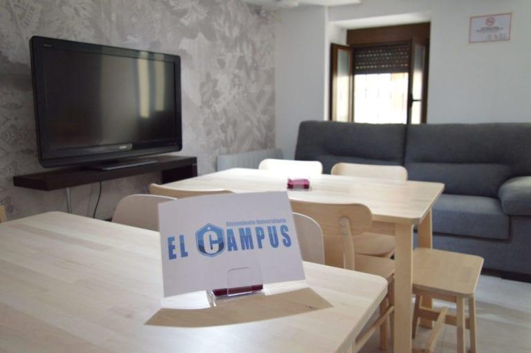 Live4life lanza su plataforma universitaria de coliving y planea expandirse en Madrid y Barcelona