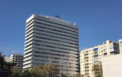 Temprano Capital alquila 1.000 m2 y traslada su sede en Madrid
