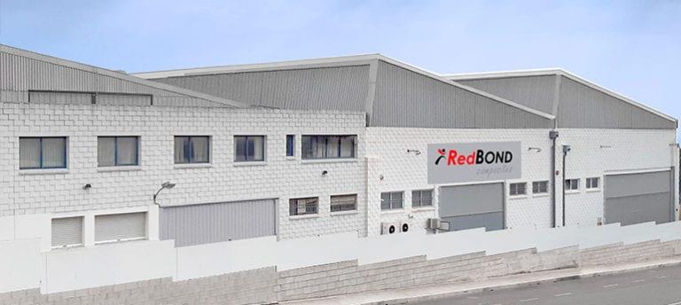 Alibérico compra terrenos a Repsol para instalar su segunda fábrica en Alicante