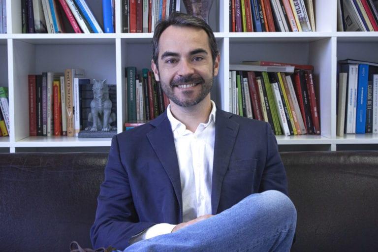 La 'fintech' Finteca aprovecha la pandemia para aumentar su negocio de hipotecas