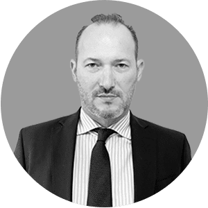 The Italian Real Estate Market in Febrary