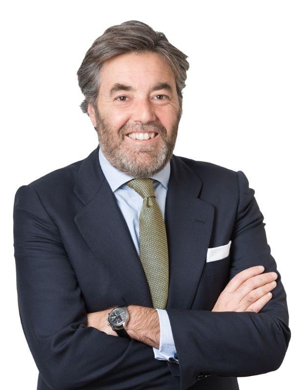 Martin Perea Gabinete Inmobiliario