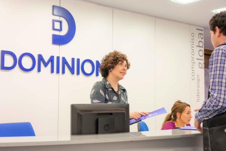 Dominion cierra la compra de Famaex, el 'Uber' del mantenimiento de inmuebles
