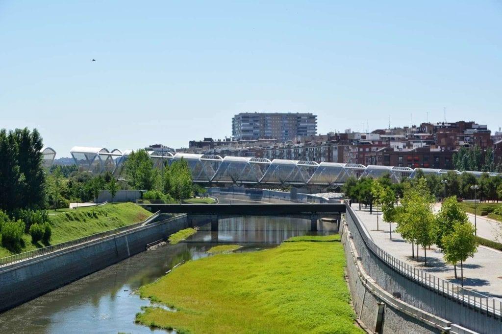Puente de Arganzuela 1024x683 1