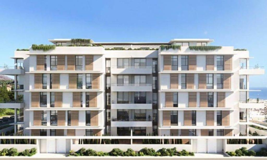 Residencial La Hacienda de Leala vivienda fuente ASG Homes