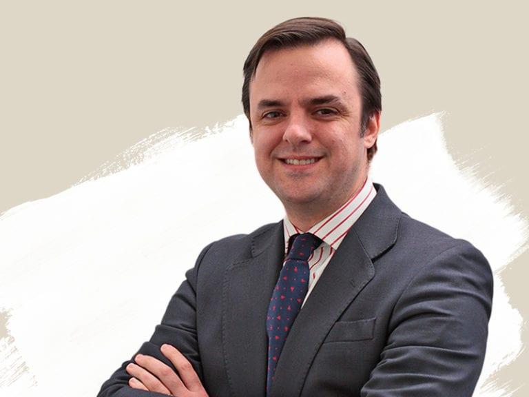 JLL nombra a Ricardo Martí-Fluxá nuevo director de Desarrollo de Negocio