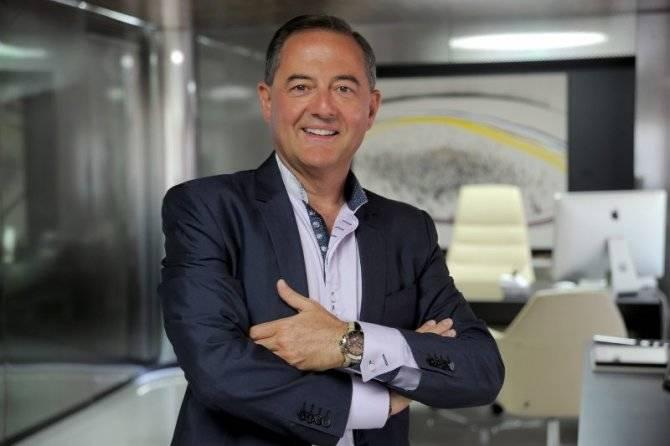 Baraka añade a su cartera 11 locales de Conforama en España y Portugal por 140 millones