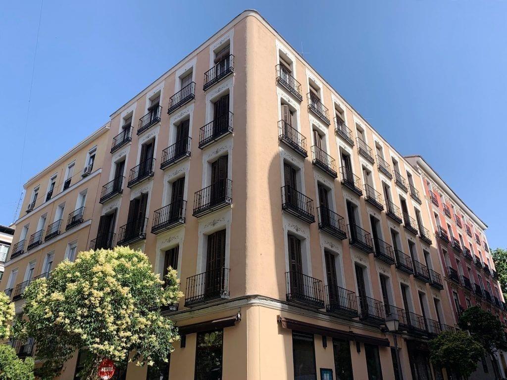 VBARE San Andrés Madrid 1 1024x768 1